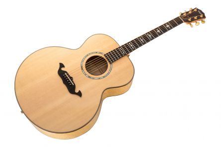 Taylor 915M - Limited Edition
