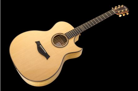 Taylor German Limited Edition VI 1 of 33