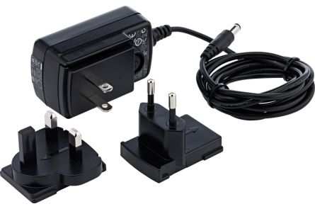 TC Electronic PowerPlug 12 - Power Supply f. Nova & TC Helicon Pedals