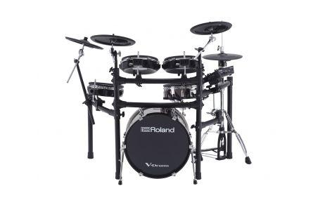 Roland TD-50KVX E-Drum Set