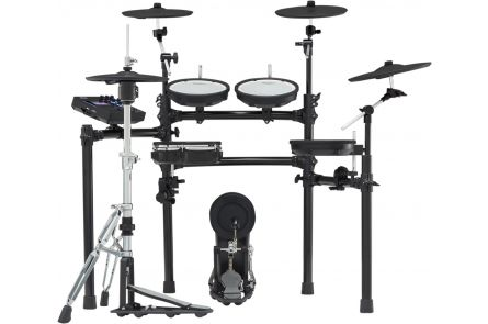 Roland TD-27K V-Drums E-Drum Set incl. MDS-STD Stand