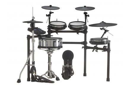 Roland TD-27KV E-Drum Set - 1x opened box