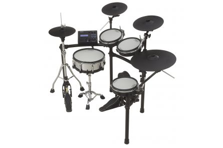 Roland TD-27KV V-Drum Set - 1x opened box