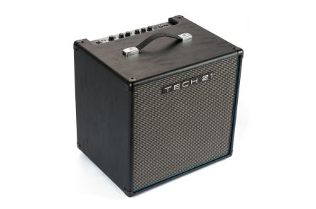 Tech 21 USA VT Bass 200 Combo