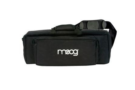 Moog Etherwave/Theremini Gig Bag