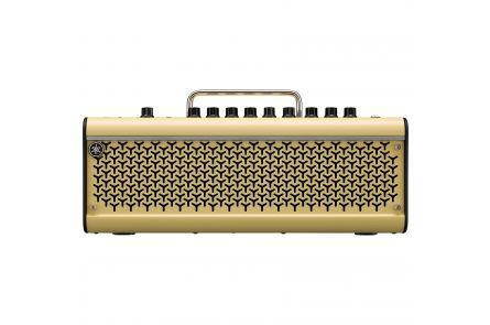 Yamaha THR30IIW Wireless Amplifier