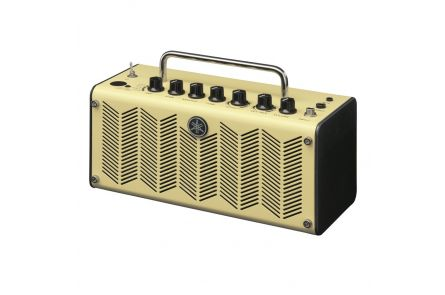 Yamaha THR5 Amplifier
