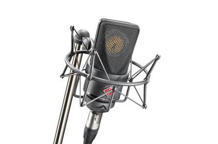 Neumann TLM 103 mt Stereo Set