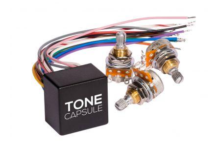 Darkglass Tone Capsule