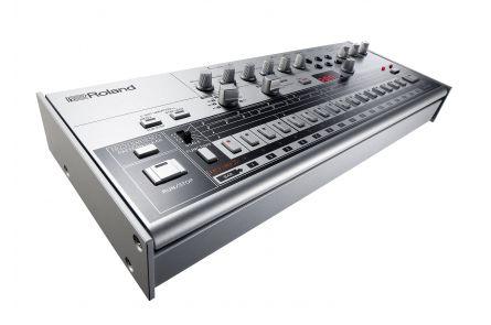 Roland TR-06 Drumatix Rhythm Composer