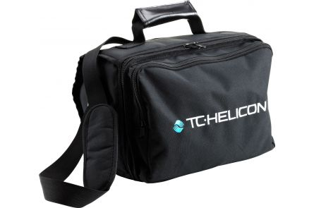 TC Helicon Cloth Gig bag for the FX150 Personal PA & Vocal Monitor