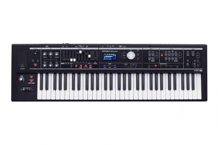 Roland VR-09-B V-Combo