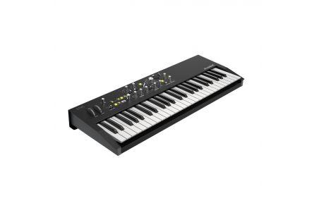 Waldorf STVC Keyboard -  1x opened box
