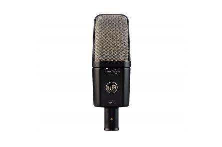Warm Audio WA-14
