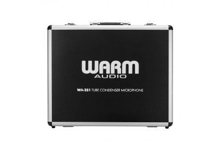 Warm Audio FLIGHT CASE - WA-251