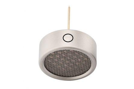 Warm Audio WA84-Omni Capsule Nickel