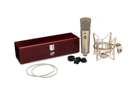 Warm Audio WA-CLASSIC