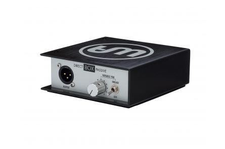 Warm Audio WA-DI-P