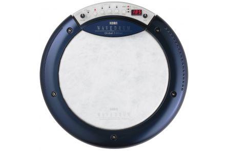 Korg Digital Drum, WAVEDRUM 2, Global Edition, 200 Presets
