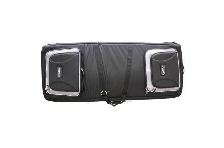 Yamaha SCC-Genos Keyboardbag