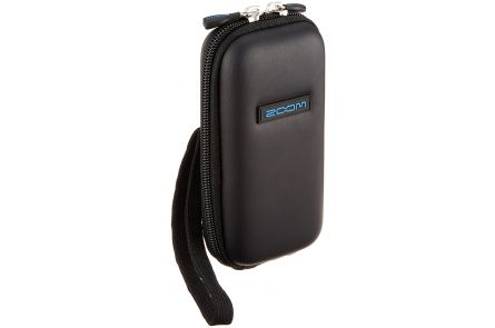 Zoom SCQ-3 soft case for Q3 Handy Recorder