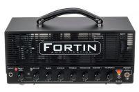 Fortin SIGIL Head - 1x opened box