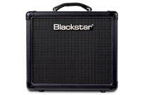 Blackstar HT-1R Combo