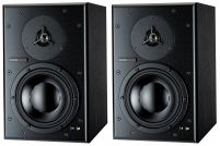 Dynaudio BM6A x2 BUNDLE SET