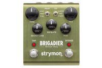Strymon Brigadier - b-stock (1x opened box)