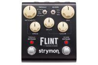 Strymon Flint - b-stock (1x opened box)