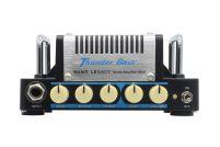 Hotone Nano Legacy Thunder Bass - 1x opened box