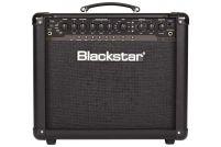 Blackstar ID:15 TVP Combo