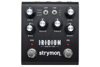 Strymon Iridium - 1x opened box