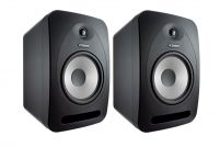 Tannoy Reveal 802 Active - PAIR BUNDLE SET