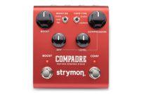 Strymon Compadre - 1x opened box