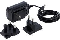 TC Electronic PowerPlug - 9V Power Supply