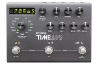 Strymon Timeline & MultiSwitch Bundle Set
