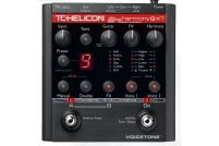TC Helicon VoiceTone Harmony-G XT