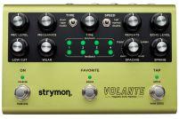 Strymon Volante - 1x opened box
