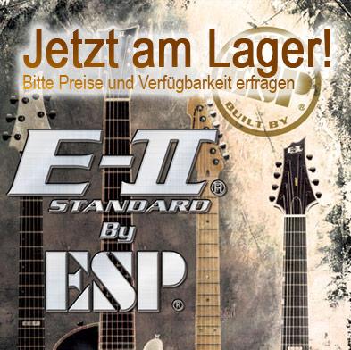 ESP E-II