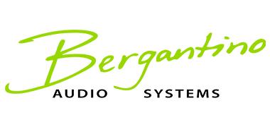 Bergantino