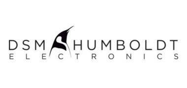 DSM & Humboldt