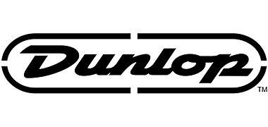 Dunlop Manufacturing