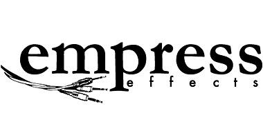 Empress Effects