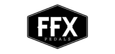 FFX Pedals