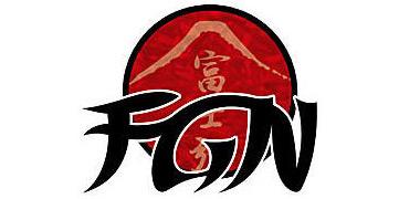 FGN Guitars & Basses
