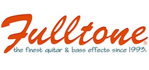 Fulltone Pedals