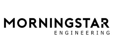 Morningstar Engineering