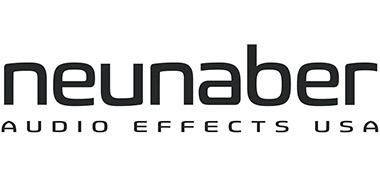 Neunaber Audio Effects
