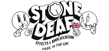 Stone Deaf Effects